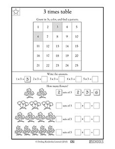 math worksheet : boost your 3rd grader s math skills with these printable word  : 3rd Std Maths Worksheets