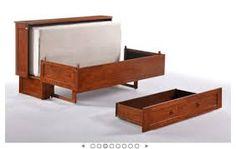 Znalezione obrazy dla zapytania elastic bed slats plywood