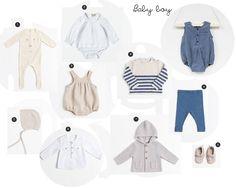 Blog da Carlota: Mais por menos na Zara - Primavera/Verão 14