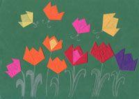 http://www.alapkozpont.hu/archivum/kreativ/2009/kreativotlet_2009_04.htm