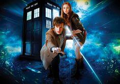 doctor who - Cerca con Google