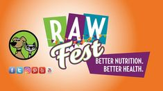 It's Rawfest time!!🎉 Did you know, we carry premium all-natural raw frozen dog and cat food to keep your furry companion feeling happy and healthy! All of our products are produced with the finest quality ingredients and hand picked with your pets health in mind. Pop by the store today to view our furtastic daily cat and dog deal!🐾 Raw Pet Food, Cat Food, Pet Health, Health And Wellness, Frozen Dog, Feeling Happy, Dog Cat, Pop, Feelings