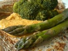 Candida diet recipes, desserts included! #anticandida
