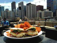 Denver's Ten Best Rooftop Patios and Bars - Eater Denver