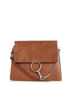 c8d06fbe4 Chloé | Womenswear | Shop Online at MATCHESFASHION.COM US