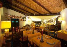 Photos of Restaurants in Italy   Italian restaurant - Famous Hotel Restaurants in Italy   Charming ...