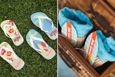 post-babies-festinha-surf-pequenos-luxos-21 Surfs Up, Birthday Party Themes, Baby Kids, Surfing, Babyshower, Surfer Party, Surfer Bedroom, Beach Shade Tent, 8th Birthday