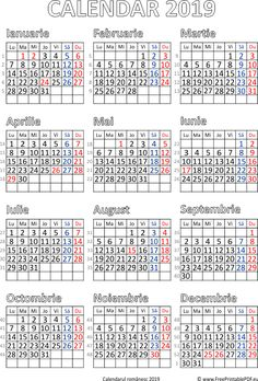 Printable 2018 calendar for United States in PDF format. Print calendar 2018 for free. 2018 Printable Calendar, Calendar 2018, Print Calendar, Yearly Calendar, Calendario Editable, School Holiday Calendar, Roman Calendar, Holiday Dates, Happy New Year 2018