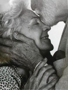 """""""We don't quit playing because we grow old; We grow old because we quit playing."""" """"FOREVER YOUNG"""" Eternity"""