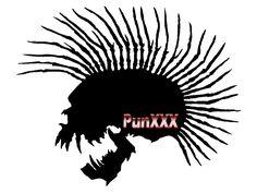 Punxxx+punk+totenkopf+logo+punxxx+punk+totenkopf+logo1_02c931_4483787.png (1200×900)