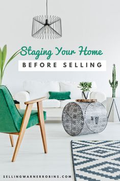 You Stage Your Home Home staging tips and advice to help you decide whether you should stage your home before listing to sell. Home staging tips and advice to help you decide whether you should stage your home before listing to sell. Cute Dorm Rooms, Cool Rooms, Home Staging Tips, Farmhouse Side Table, Smart Home, Home Renovation, Living Room Designs, Home Improvement, Room Decor