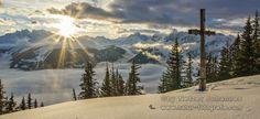 Sundown at the Alps Alps, Mount Rainier, Mountains, Nature, Travel, Outdoor, Outdoors, Naturaleza, Viajes