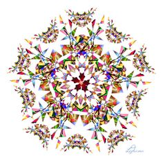 """Hand flower"" by ledianaaaaa ❤ liked on Polyvore featuring art"
