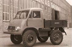 Unimog-401-Ganzstahl-Fahrerhaus-Westfalia