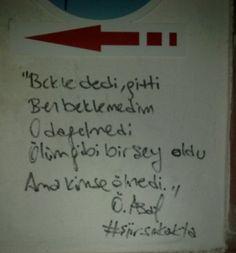 şiir sokakta15