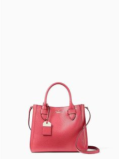 72af6d86517e Kate Spade Bags Ebay Philippines - Kate Spade Watches Amazon Cheap Outlet.  welcome to order now! kate-spadehandbags.com Zvrmyysqyp