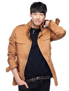 Today is Kim Young Kwang's (Can We Get Married?/Love Rain) 26th birthday!