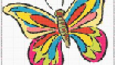 5 Free Perler Bead Pattern Makers