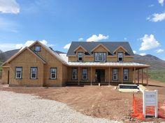 Killowen Construction, Utah Custom Homes