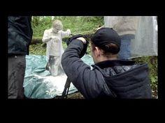 LYTRO ILLUM Documentary: Emotions in a Different Light