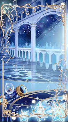 Eagle Images, Anime Places, Background Ideas, Cocoppa Play, City Art, Ravenclaw, Chara, Beautiful Paintings, Ipod Touch