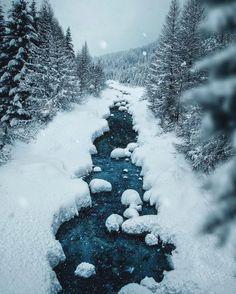 """""""Mi piace"""": 53.1 mila, commenti: 164 - Earth (@earth) su Instagram: """"The Swiss Alps 🌎 cc: @brahmino"""""""