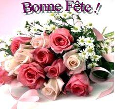 Floral Wreath, Wreaths, Home Decor, Happy Name Day, Flowers, Flower Crown, Decoration Home, Door Wreaths, Deco Mesh Wreaths