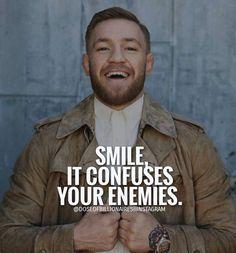 #doseofbillionaires #Buildyourempire #Entrepreneur #Entrepreneurs #Entrepreneurship #Entrepreneurlife #Business #Businessman #Businesswoman #Businessowner #Success #Working #Grind #Rich #Money #Cash #Success #Successful #Passion #Desire #Hardwork #Hardworkpaysoff #Inspiration #Motivation #Motivational #Lifestyle #Happiness #Luxury #Wealth - - Follow us @doseofbillionaires for more #daily#quotes.