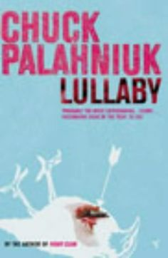 Love Palahniuk.  Put anything he's written in front of me and I will read it.  This novel is no exception.  VERY quick read.  Chuck's a bit of an acquired taste, not for everyone...but worth checking out.  You may fall for him and his brilliantly multifaceted quirky grey matter.