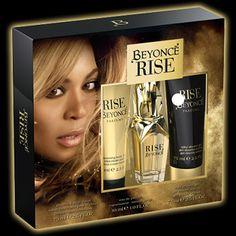 83 Best Perfumes Images Beyonce Beyonce Dr Oz Dr Oz