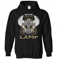 LAMP T Shirts, Hoodies. Check price ==► https://www.sunfrog.com/Camping/LAMP-Black-89462869-Hoodie.html?41382 $38.99