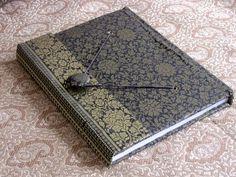 black_gold_sari_fabric_handmade_journal_4f41bca0
