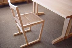 largo-furniture