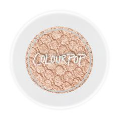 Birthday Girl Super Shock Shadow (metallic) - already own in the pink packaging from the first anniversary of CP. This is a backup.