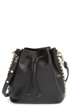 Rebecca Minkoff Unlined Bucket Bag available at #Nordstrom