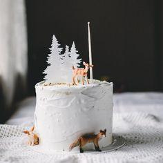 Gelatin bubbles - balonowe kuleczki z żelatyny tutorial i film. Dekoracja na tort i babeczki Cupcakes, Feta, Cheese, Cupcake Cakes, Cup Cakes, Muffin, Cupcake