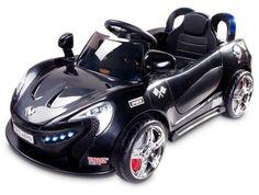 Le mini auto elettriche per bambini, sono giocattoli molto apprezzati e ricercati per la capacità di regalare emozioni come guidatori provetti.