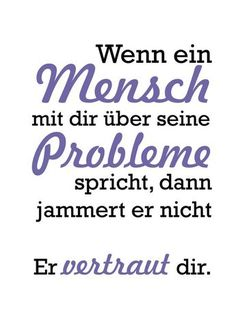 Yes … with every day more and more … My big love! The post Yes … with every day more and more … My big … appeared first on Woman Casual - Life Quotes German Quotes, Dream Guy, True Words, Trust Yourself, True Stories, Cool Words, Quote Of The Day, Quotations, Me Quotes
