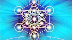 merkaba meditation - YouTube