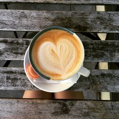 Top 5 Coffee Houses in San Diego - The Healthy Mouse