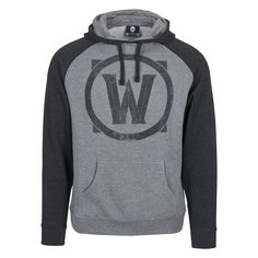 World of Warcraft Classic Hoodie | Blizzard Gear Store