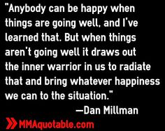 Motivational Quotes with Pictures: Dan Millman Quotes