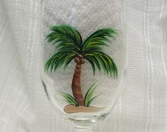 Popular items for decorative wine on Etsy