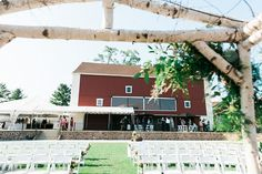 Rustic Romance at The Barn on Bridge, Collegeville, PA. Schedule a Tour Catering Design, Robert Ryan, Places To Get Married, Montgomery County, Beautiful Wedding Venues, Wedding Songs, Schedule, Bridge, Ann