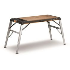 Buy VIKA TWOFOLD Workbench and Scaffold at Woodcraft.com