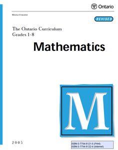 focus in math epsilen
