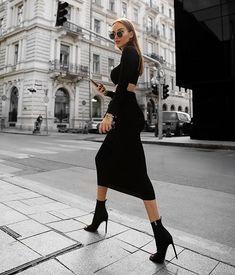 De 36 beste afbeeldingen van Nika Mariana in 2020 | Haar