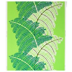 Decorative fabric panels to hang on rolling clothes racks for decorative sound absorbtion and privacy screens