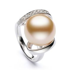 TASAKI #japan #pearl
