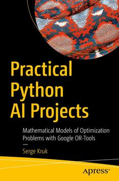 Practical Python AI Projects (eBook) Computer system Scientific research is rather extensive arena based on Learn Computer Science, Computer Coding, Java, Machine Learning Deep Learning, Computer Programming Languages, Machine Learning Artificial Intelligence, Coding For Beginners, Mathematical Model, Python Programming